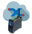 Cloud Data Loggers