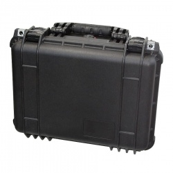 AF1450 Carry Case for the GL840