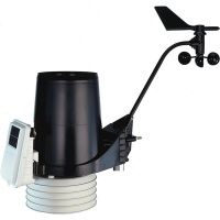 DAVIS-6322C Weather Sensor Suite and X-320M Adaptor Board