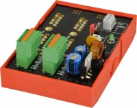 AP2a - 2-Channel 5B Module Board