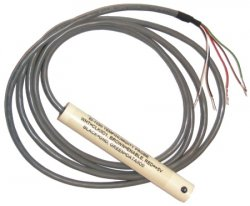 EI-1050 - Digital Temperature/Humidity Probe