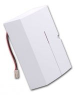 GD-04A DAVID Battery Backup