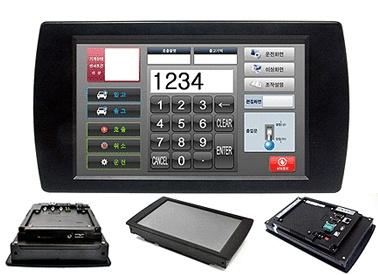 cpb102a cupanel 10 hmi touch screen for modbus plc s www audon