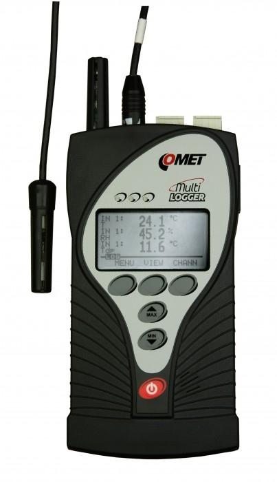 M1323 - 4-Channel Temperature 799baff53cc8f