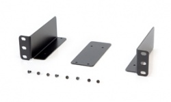 NETIO-RACK Rack mount kit for 2 x NETIO Power Controllers