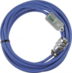 SNS_THE_10m - Temperature/Humidity Sensor 10m