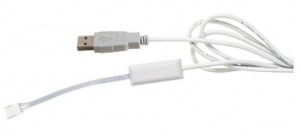 SP003 Comet Transmitter USB Programming Cable