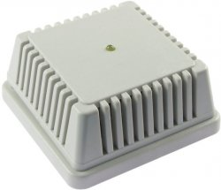 THT2-I - MODBUS RS485 Interior Temperature and Humidity Sensor