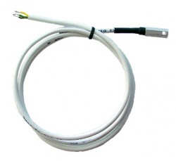 TST100 - 1-wire Temperature Sensor