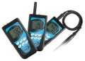 Portable Handheld Data Loggers