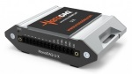 The MonoDAQ-U-X USB Mulitifunction DAQ Unit - the Data Acquisition Chameleon