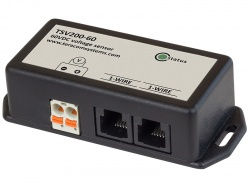 TSV200-60i - Isolated Voltage Sensor