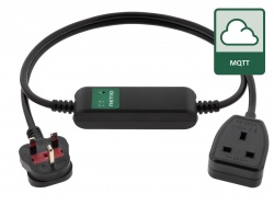 PowerCable MQTT 101G