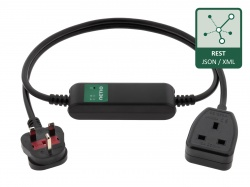 PowerCable REST 101G