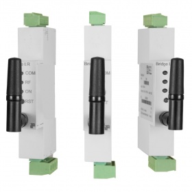 BRIDGE_LR_230 LoRa RS485 Wireless Bridge - 230VAC