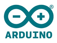 Industrial Ardunio - a real alternative to traditional big