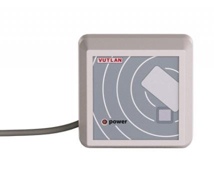 VT107 RFID Card Reader 125KHz