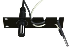 MP047 Universal probe holder for easy mounting to rack 19''