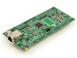 LabJack T7-OEM - 14 Channel Multifunction DAQ Unit - OEM Board ONly