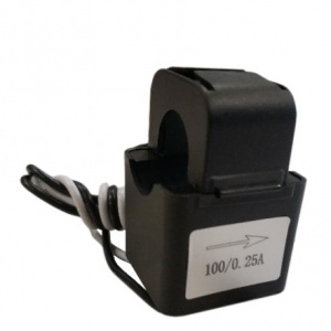 TRA1 - SEM Split Core Current Transformer - 20A to 250A