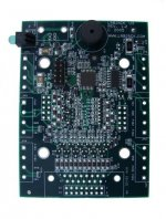 LabJack U3-LV-OEM - PCB Only - OEM version of LabJack U3-LV