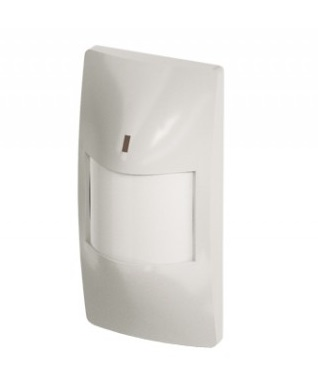 VT470  - CAN bus PIR Motion Detector with Temperature and Humidity Sensor